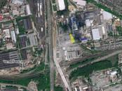 Земля и участки,  Челябинская область Челябинск, цена 1 100 000 рублей, Фото