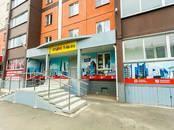 Офисы,  Челябинская область Челябинск, цена 3 500 000 рублей, Фото