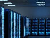 Интернет-услуги Хостинг, цена 10 000 рублей, Фото