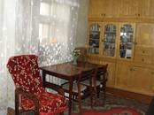 Квартиры,  Свердловскаяобласть Екатеринбург, цена 5 575 000 рублей, Фото