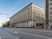 Офисы,  Москва Марксистская, цена 68 066 рублей/мес., Фото