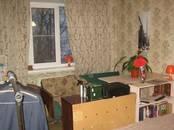 Квартиры,  Санкт-Петербург Ладожская, цена 3 390 000 рублей, Фото