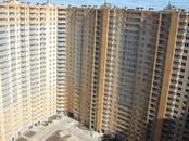 Квартиры,  Ленинградская область Всеволожский район, цена 6 642 400 рублей, Фото