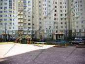 Квартиры,  Москва Кузьминки, цена 25 000 000 рублей, Фото
