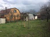 Дома, хозяйства,  Краснодарский край Краснодар, цена 2 000 000 рублей, Фото