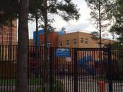 Квартиры,  Московская область Раменский район, цена 2 800 000 рублей, Фото