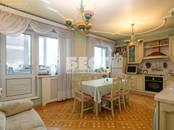 Квартиры,  Москва Орехово, цена 29 400 000 рублей, Фото