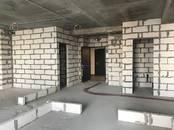 Квартиры,  Москва Университет, цена 10 500 000 рублей, Фото