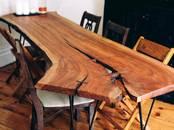 Мебель, интерьер Столы, цена 14 990 рублей, Фото