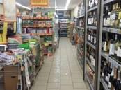 Магазины,  Москва Академическая, цена 58 000 000 рублей, Фото