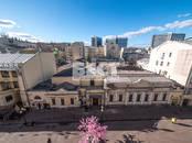 Квартиры,  Москва Арбатская, цена 200 000 рублей/мес., Фото