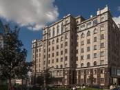 Офисы,  Москва Павелецкая, цена 336 333 рублей/мес., Фото