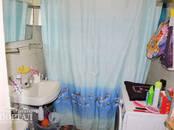 Квартиры,  Московская область Подольск, цена 2 990 000 рублей, Фото