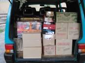 Перевозка грузов и людей Бытовая техника, вещи, цена 12 р., Фото