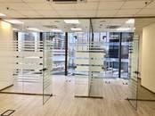 Офисы,  Москва Деловой центр, цена 240 000 рублей/мес., Фото