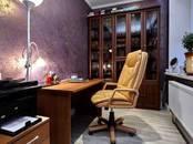 Квартиры,  Краснодарский край Краснодар, цена 18 500 000 рублей, Фото