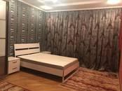 Квартиры,  Краснодарский край Краснодар, цена 14 600 000 рублей, Фото