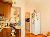 Квартиры,  Москва Свиблово, цена 11 500 000 рублей, Фото
