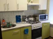 Квартиры,  Москва Войковская, цена 6 600 000 рублей, Фото