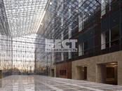 Офисы,  Москва Нагатинская, цена 447 000 000 рублей, Фото