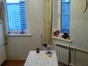 Квартиры,  Санкт-Петербург Комендантский проспект, цена 6 630 000 рублей, Фото