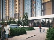 Квартиры,  Челябинская область Челябинск, цена 4 233 000 рублей, Фото