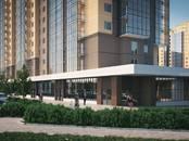 Квартиры,  Челябинская область Челябинск, цена 2 040 000 рублей, Фото