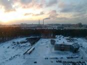 Квартиры,  Санкт-Петербург Пионерская, цена 7 500 000 рублей, Фото