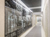 Офисы,  Москва Павелецкая, цена 666 667 рублей/мес., Фото