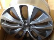 Acura,  Диски 19'', цена 10 000 рублей, Фото
