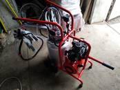 Сельхозтехника,  Другое сельхозоборудование Доильные установки, цена 39 777 рублей, Фото