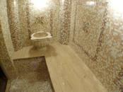 Строительные работы,  Строительные работы, проекты Бани, цена 23 000 рублей, Фото