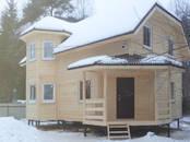 Строительные работы,  Строительные работы, проекты Бани, цена 1 000 рублей, Фото
