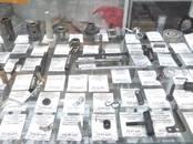 Оборудование, производство,  Производства Трикотажное производство, одежда, обувь, цена 10 000 рублей, Фото