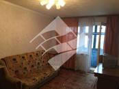 Квартиры,  Рязанская область Рязань, цена 9 000 рублей/мес., Фото