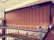 Здания и комплексы,  Москва Смоленская, цена 5 350 500 рублей/мес., Фото