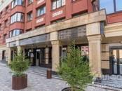 Квартиры,  Новосибирская область Новосибирск, цена 5 690 000 рублей, Фото