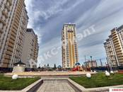 Квартиры,  Краснодарский край Краснодар, цена 3 421 200 рублей, Фото