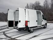 Перевозка грузов и людей Бытовая техника, вещи, цена 25 р., Фото