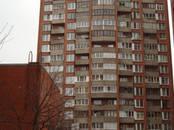 Квартиры,  Санкт-Петербург Озерки, цена 4 270 000 рублей, Фото