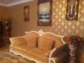 Квартиры,  Краснодарский край Краснодар, цена 9 500 000 рублей, Фото