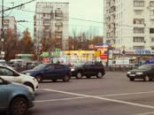 Офисы,  Москва Перово, цена 93 000 000 рублей, Фото