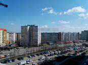 Квартиры,  Московская область Красногорск, цена 27 000 рублей/мес., Фото