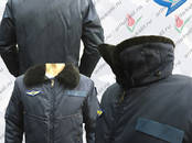 Детская одежда, обувь,  Одежда Куртки, дублёнки, цена 3 000 рублей, Фото