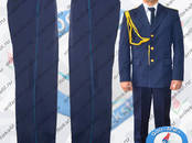 Одежда, обувь Спецодежда, цена 950 рублей, Фото