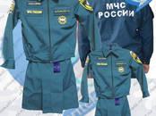 Детская одежда, обувь,  Одежда Школьная форма, цена 2 500 рублей, Фото