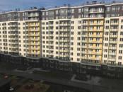 Квартиры,  Санкт-Петербург Автово, цена 5 890 000 рублей, Фото