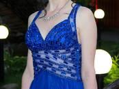 Женская одежда Вечерние, бальные платья, цена 12 000 рублей, Фото