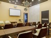 Офисы,  Санкт-Петербург Площадь восстания, цена 2 800 рублей/мес., Фото