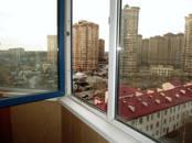 Квартиры,  Московская область Раменский район, цена 3 950 000 рублей, Фото